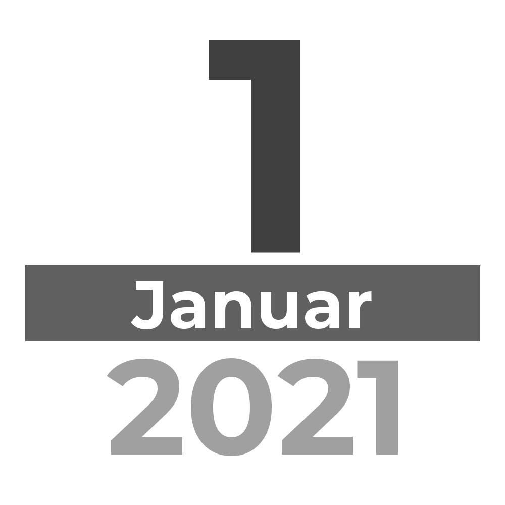 Tatort am 01.01.2021