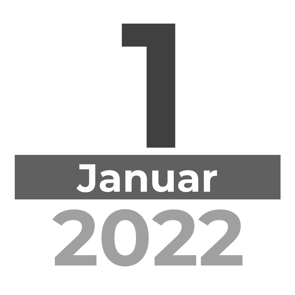 Tatort am 01.01.2022