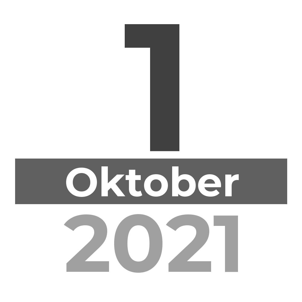 Tatort am 01.10.2021