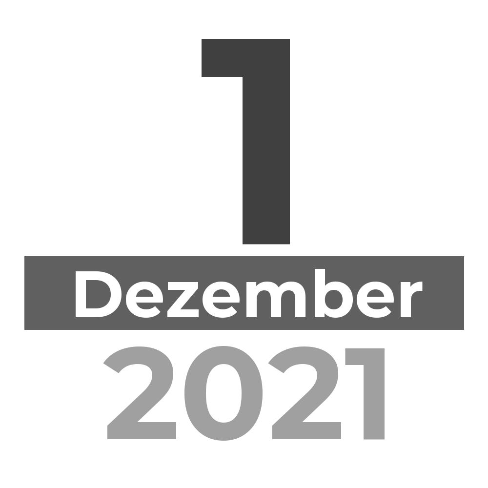Tatort am 01.12.2021