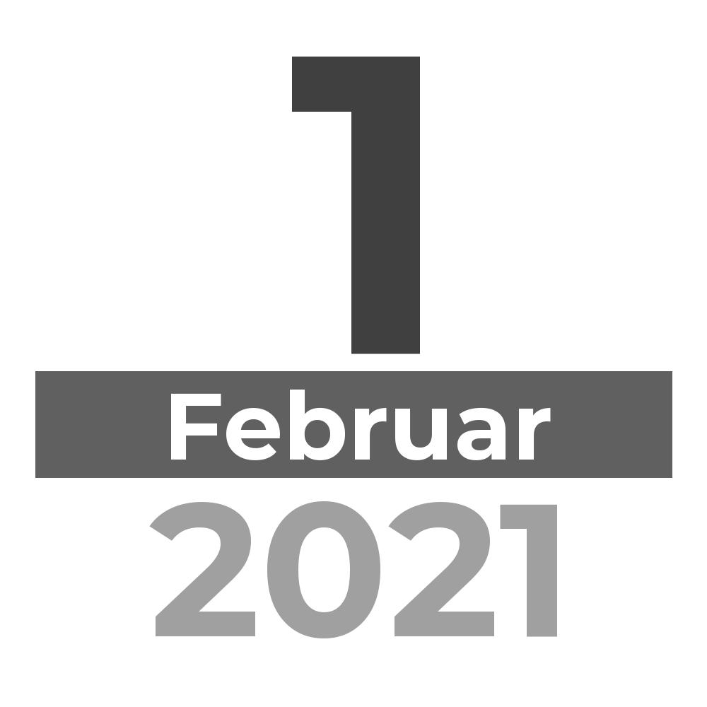 Tatort am 01.02.2021