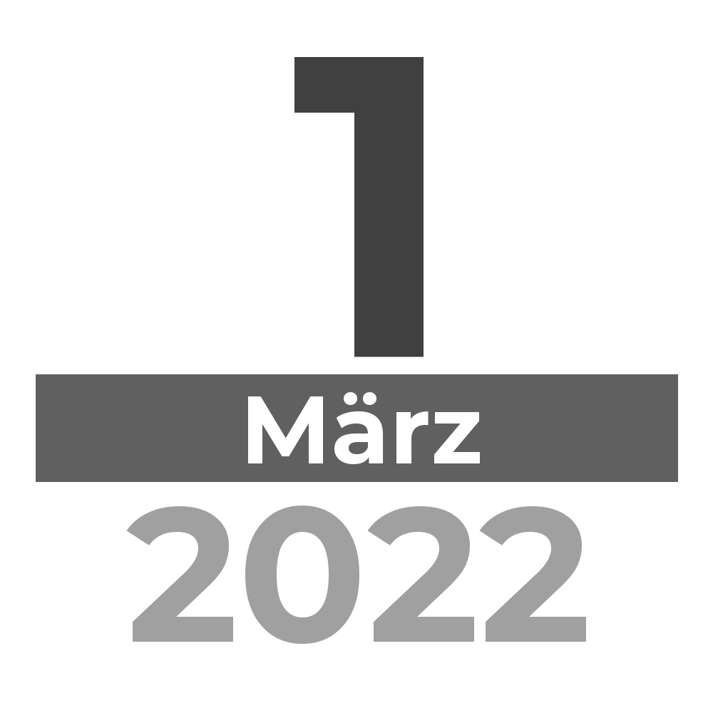 Tatort am 01.03.2022