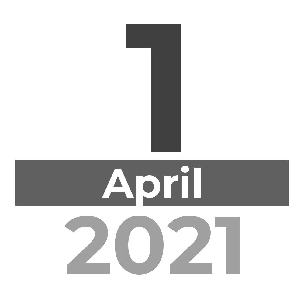 Tatort am 01.04.2021
