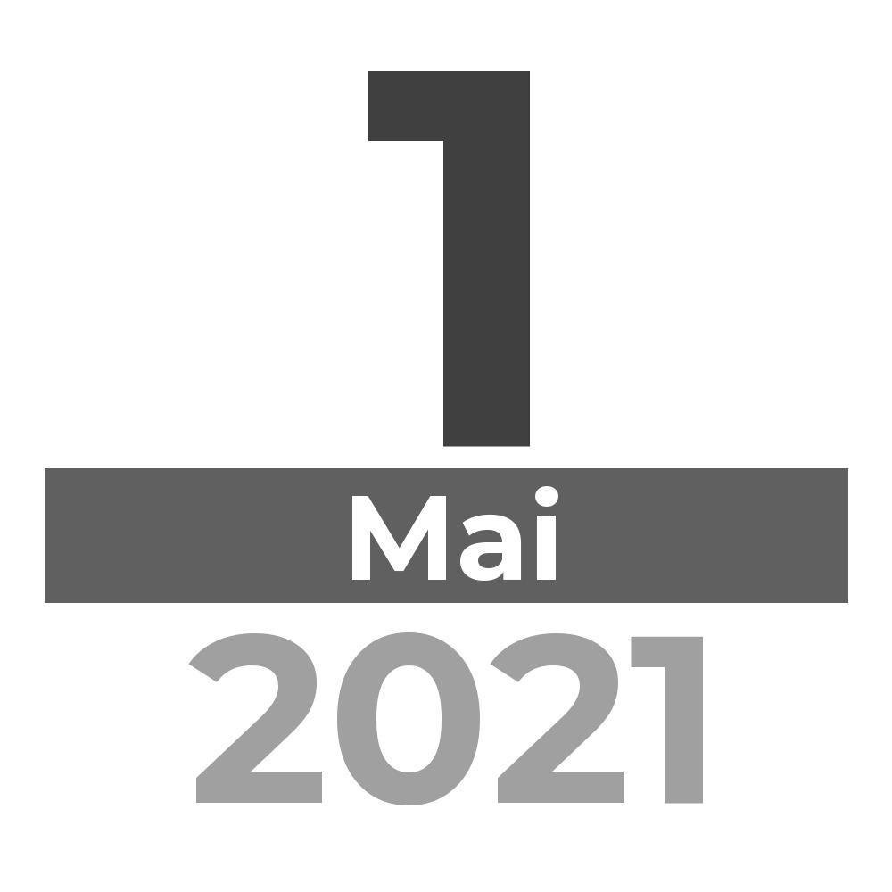 Tatort am 01.05.2021