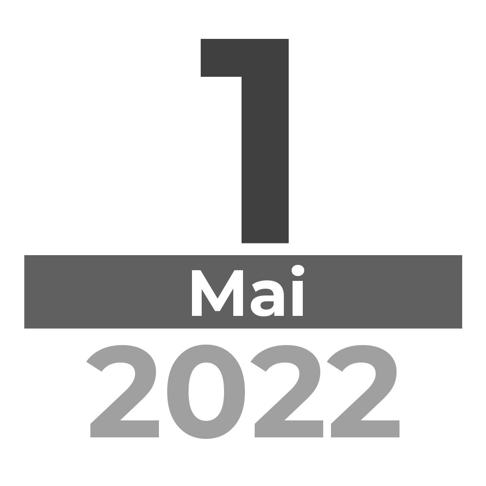 Tatort am 01.05.2022