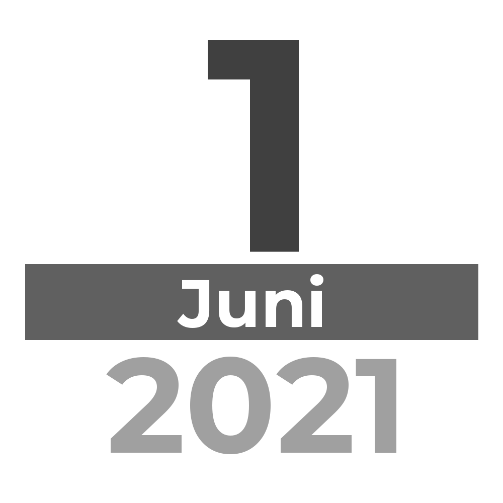 Tatort am 01.06.2021