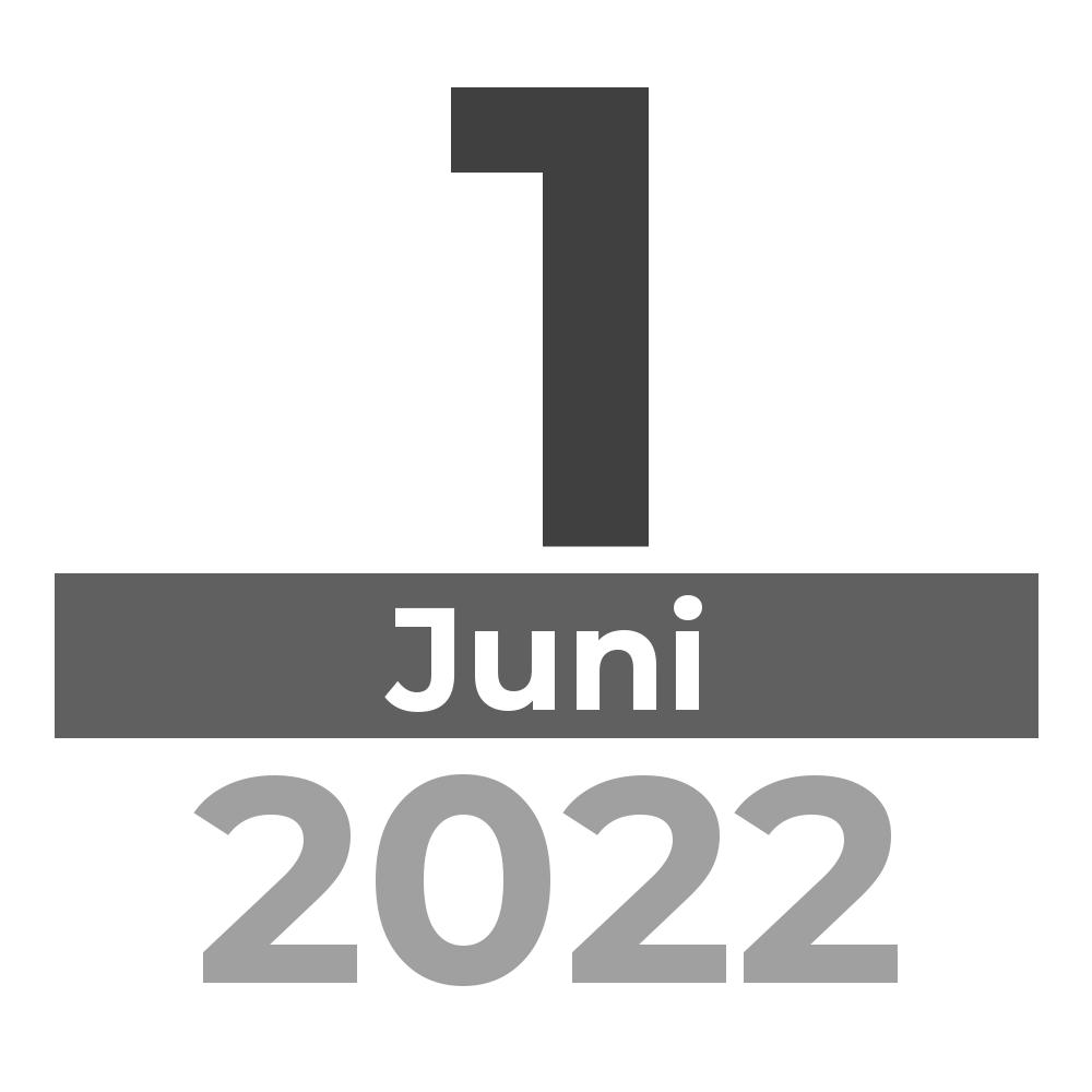 Tatort am 01.06.2022
