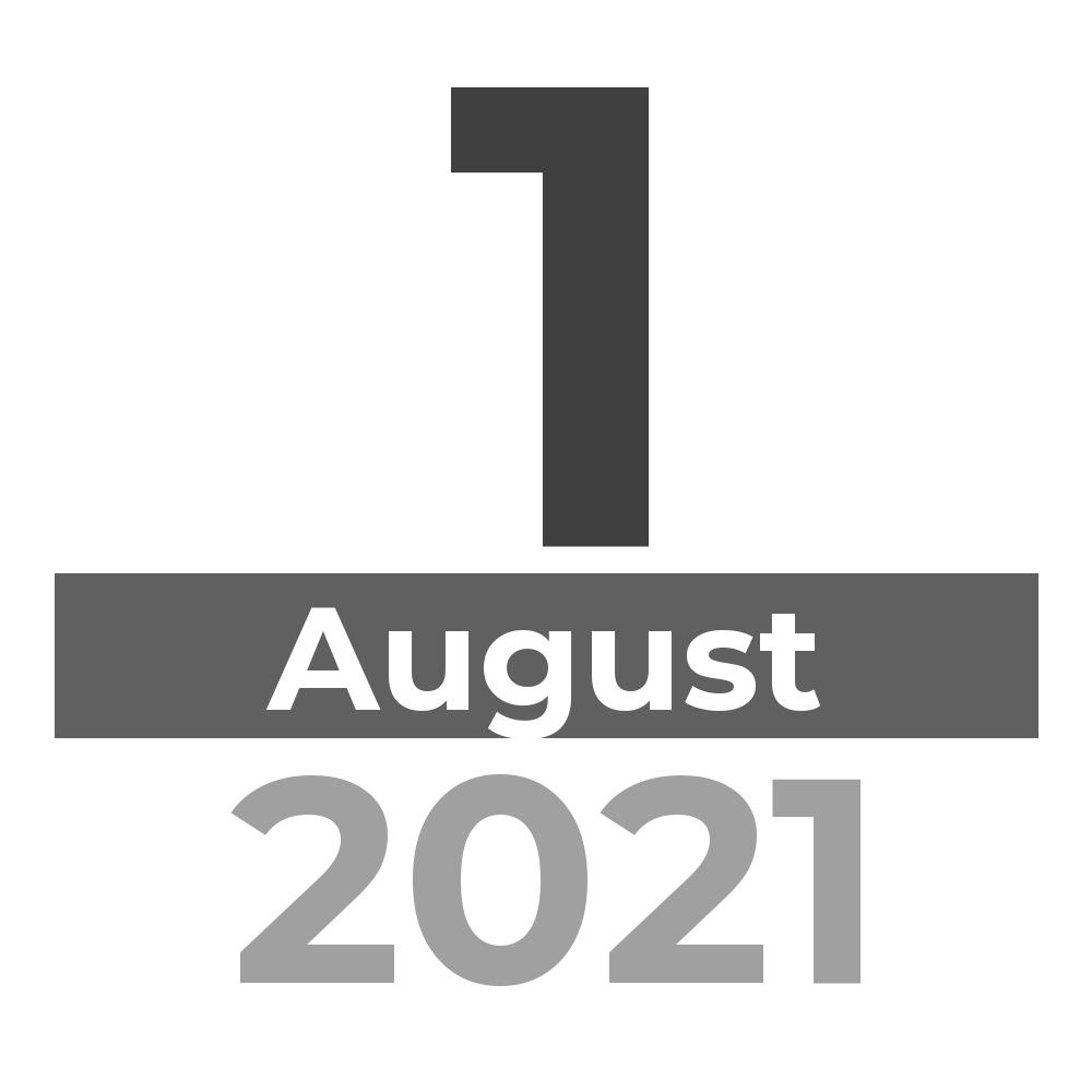 Tatort am 01.08.2021