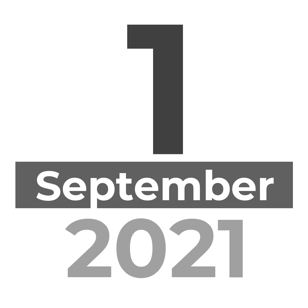 Tatort am 01.09.2021