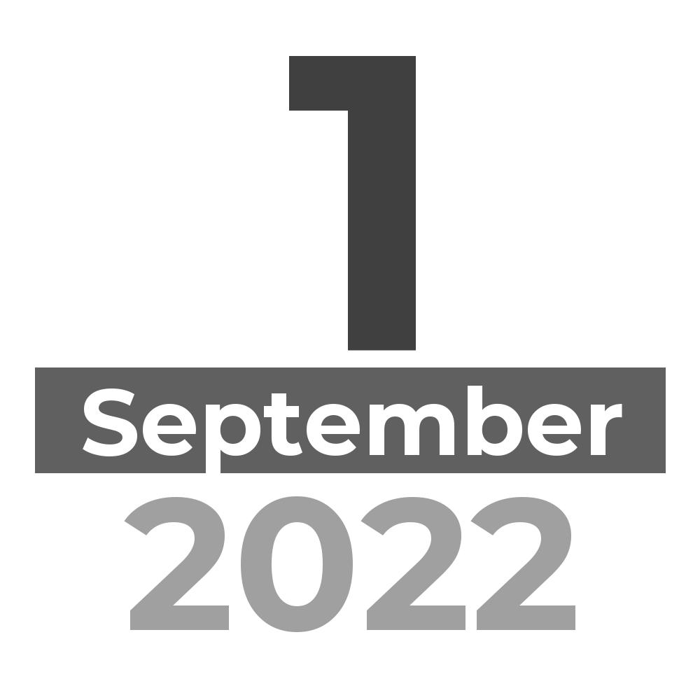 Tatort am 01.09.2022