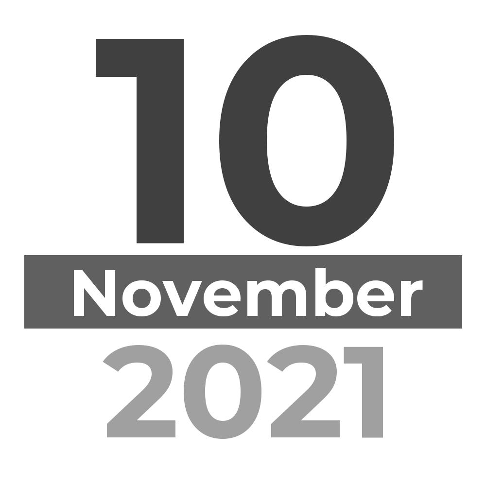 Tatort am 10.11.2021