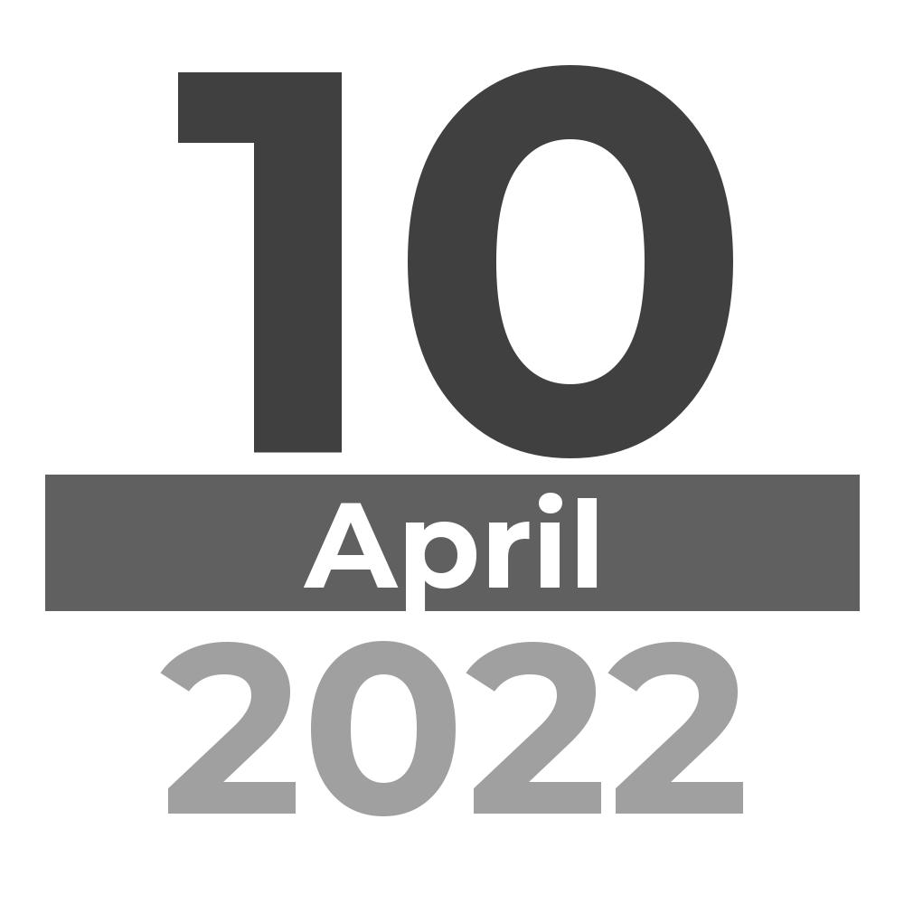 Tatort am 10.04.2022