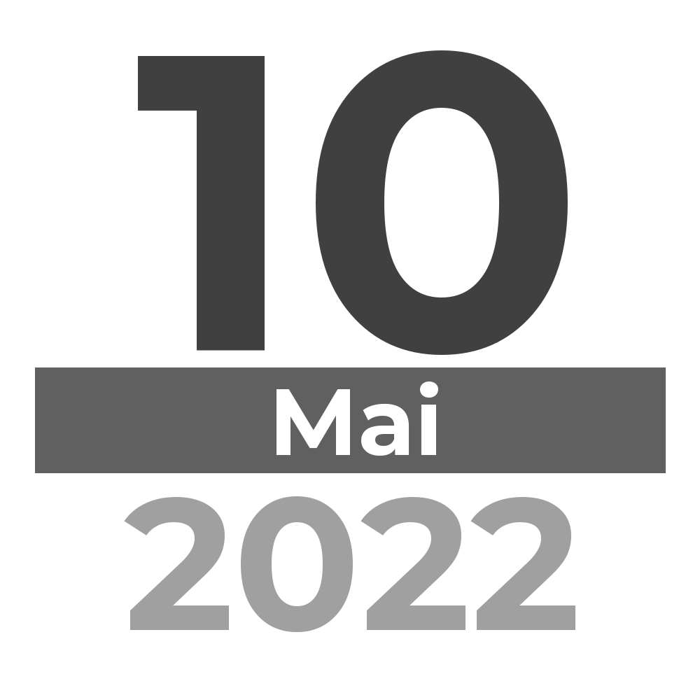 Tatort am 10.05.2022