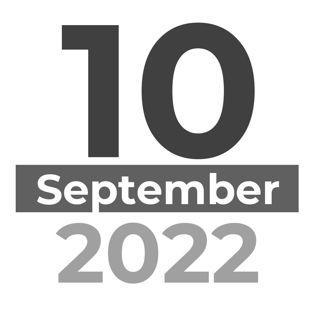 Tatort am 10.09.2022