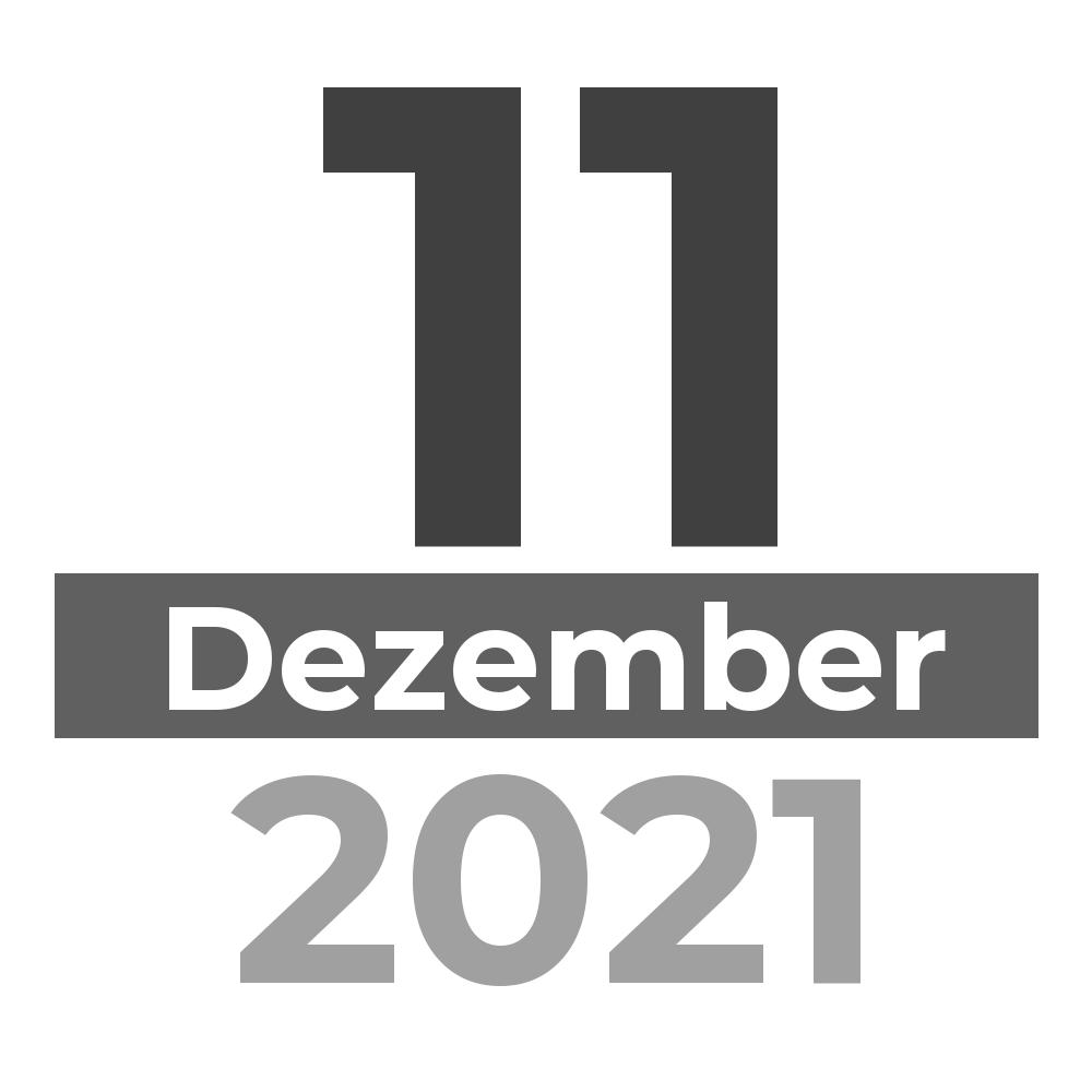 Tatort am 11.12.2021