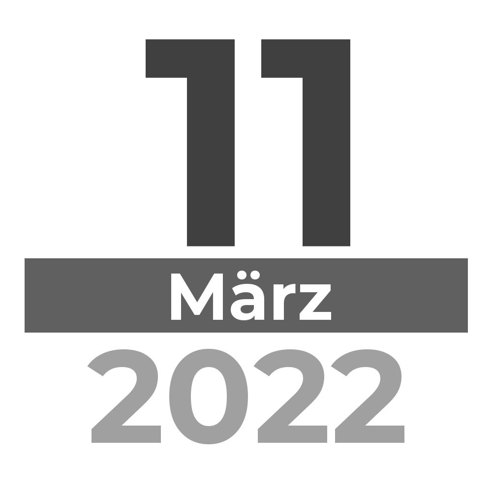 Tatort am 11.03.2022
