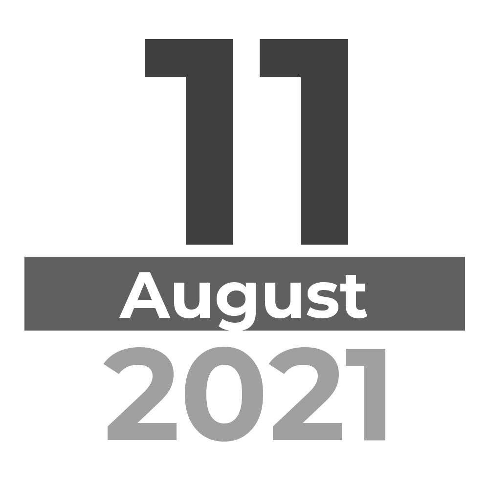 Tatort am 11.08.2021