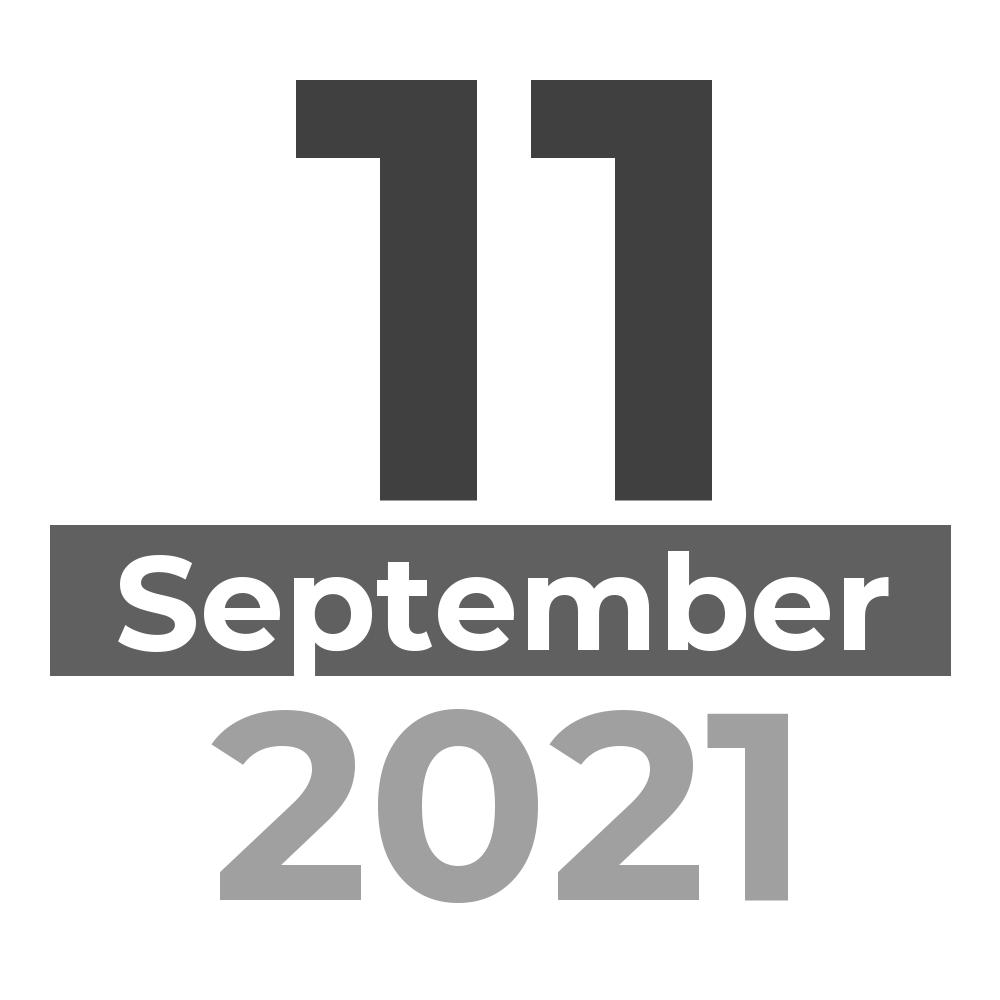 Tatort am 11.09.2021