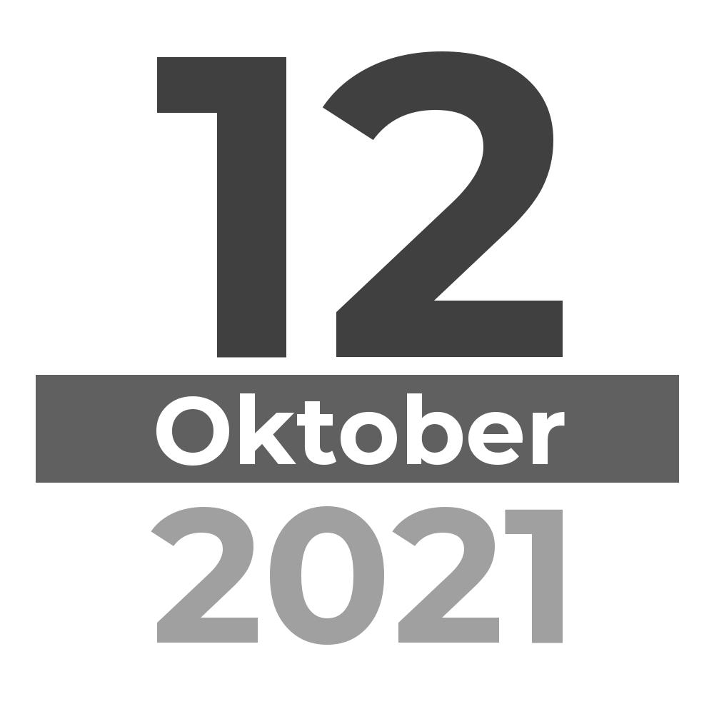 Tatort am 12.10.2021