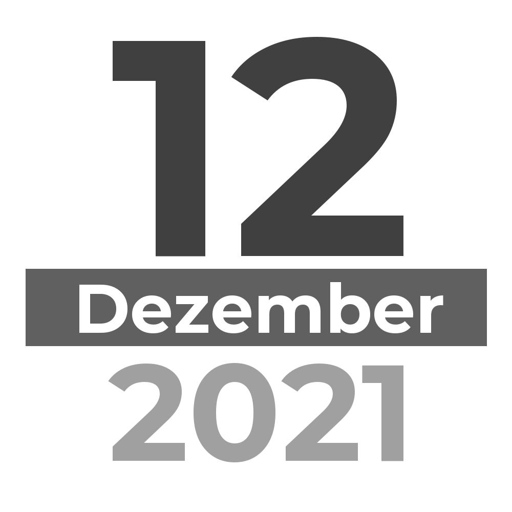 Tatort am 12.12.2021