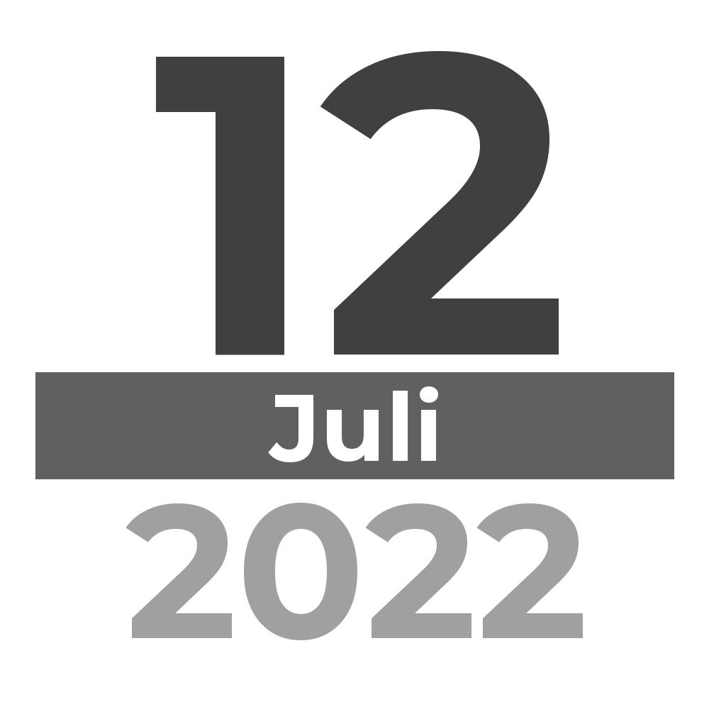 Tatort am 12.07.2022