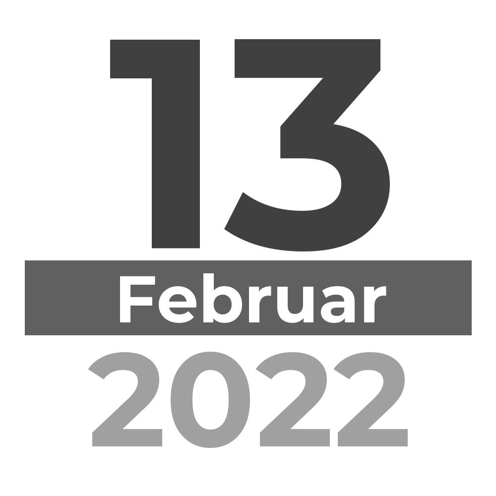 Tatort am 13.02.2022