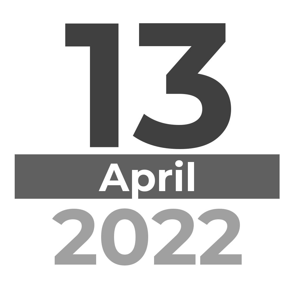 Tatort am 13.04.2022