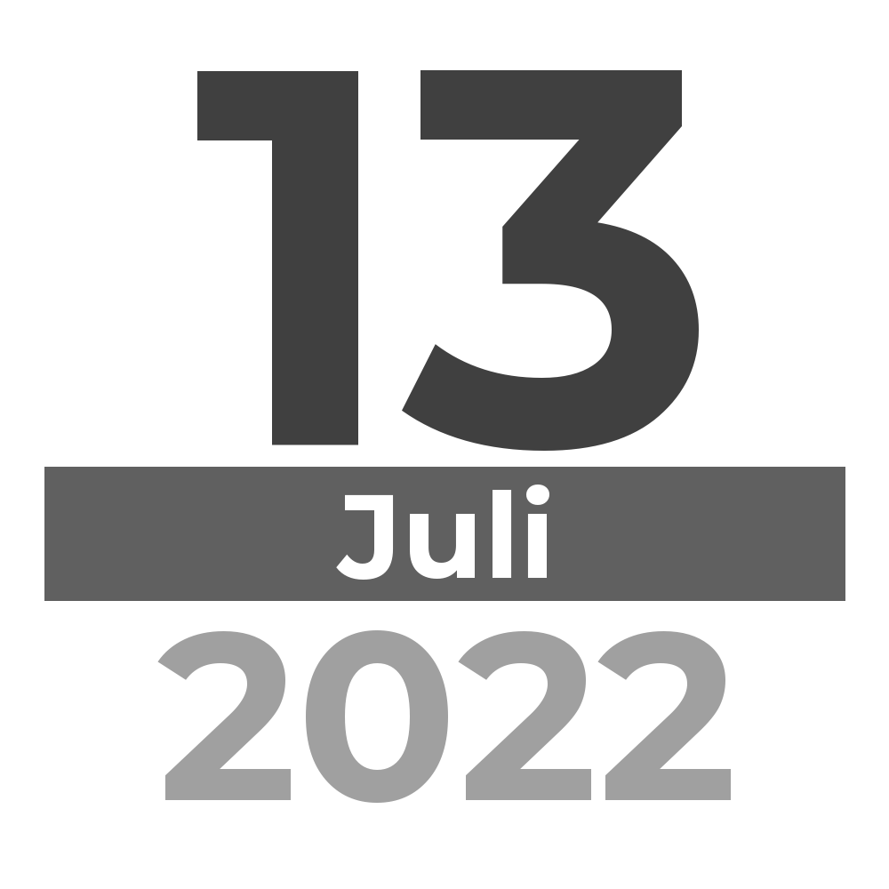 Tatort am 13.07.2022
