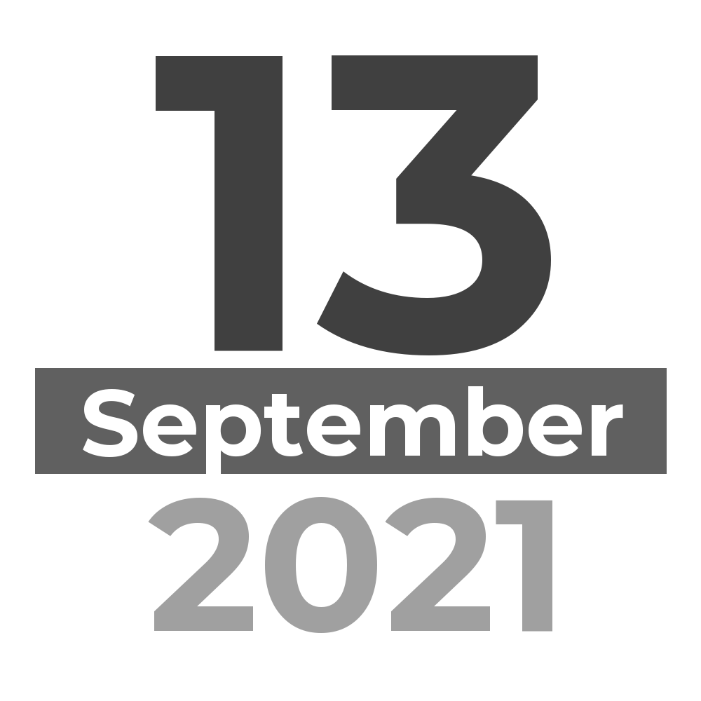 Tatort am 13.09.2021