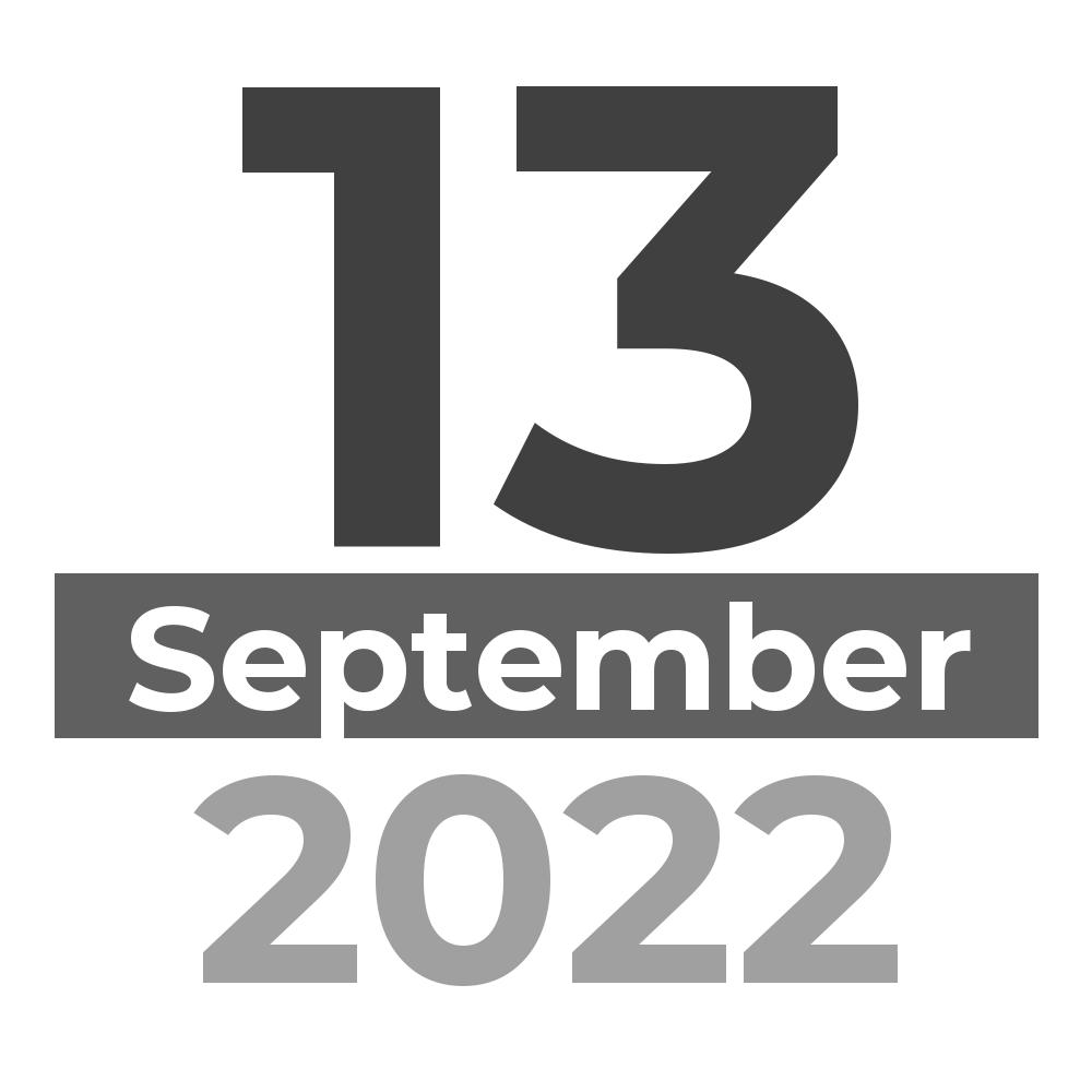Tatort am 13.09.2022