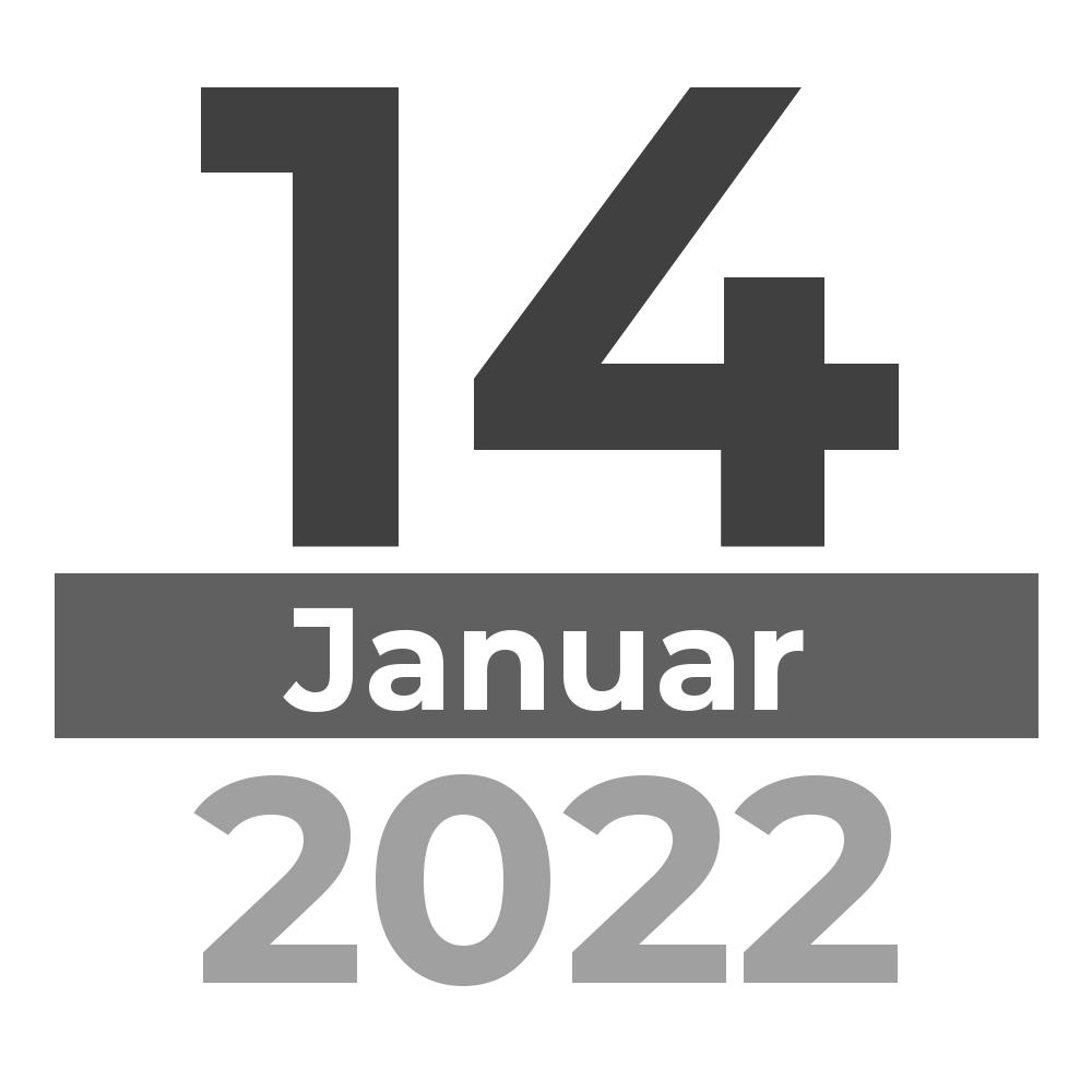 Tatort am 14.01.2022