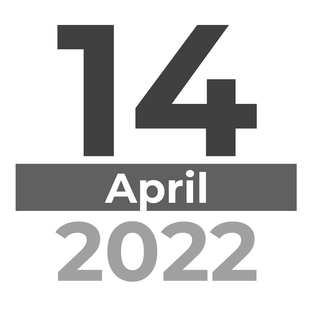 Tatort am 14.04.2022
