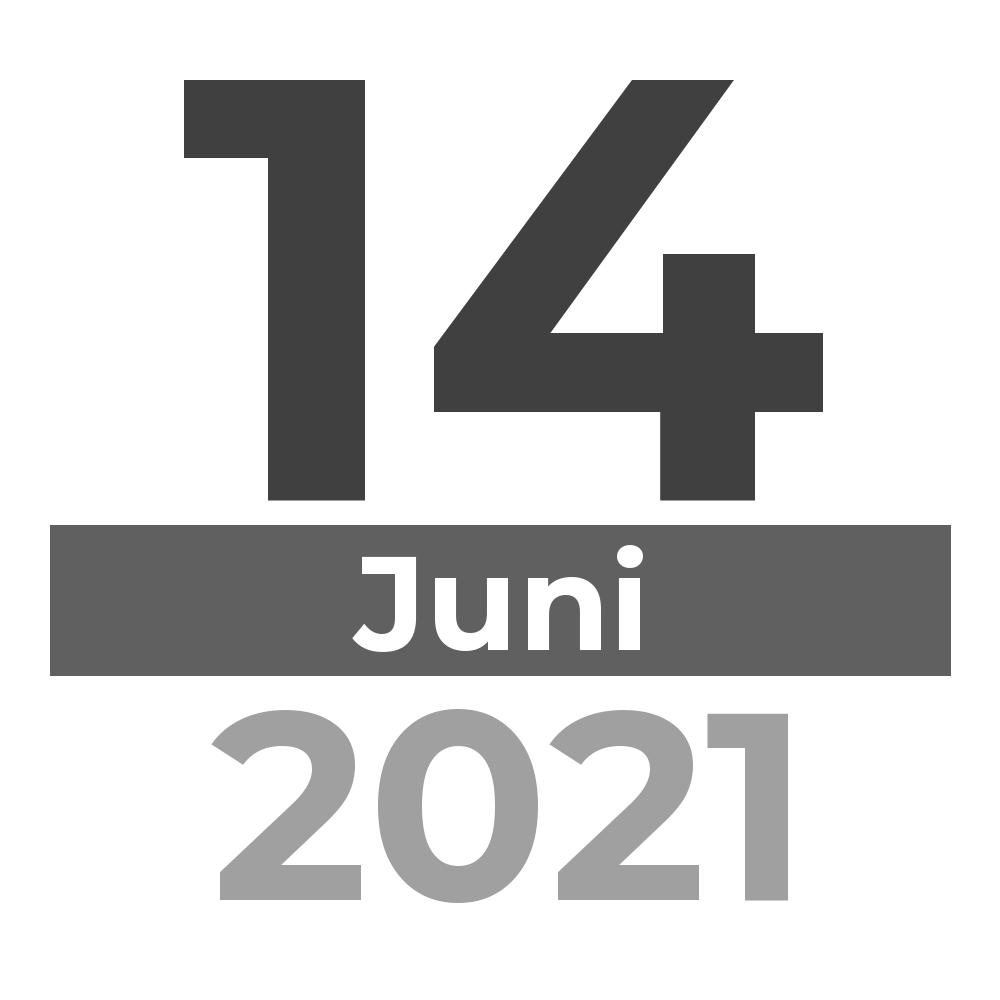 Tatort am 14.06.2021