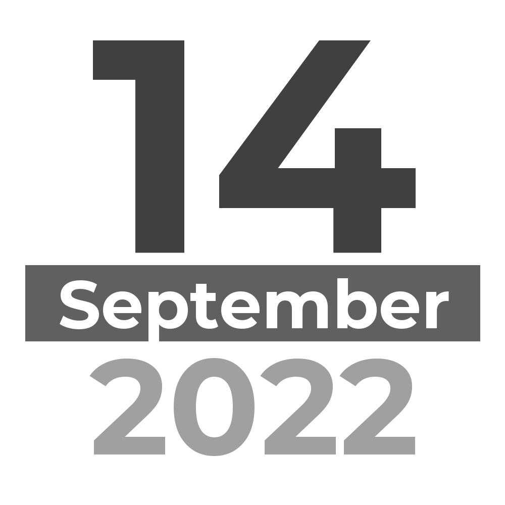 Tatort am 14.09.2022