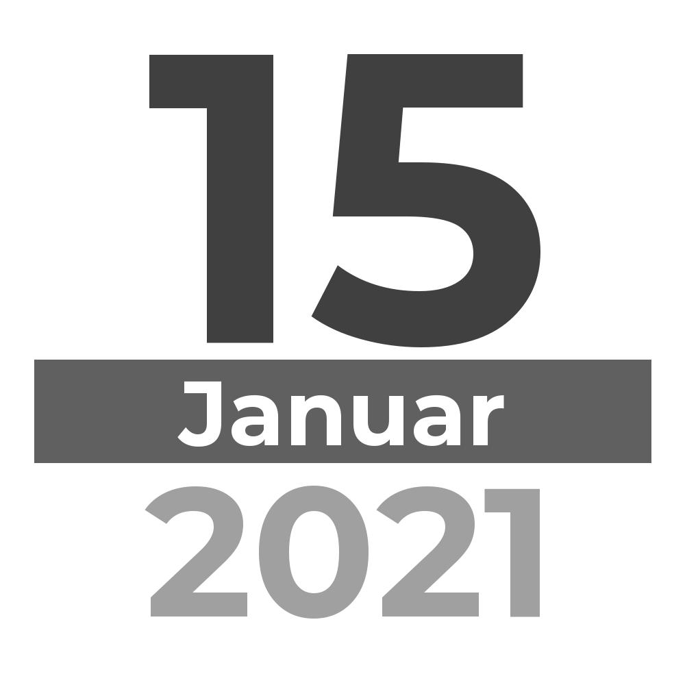 15.01.2021