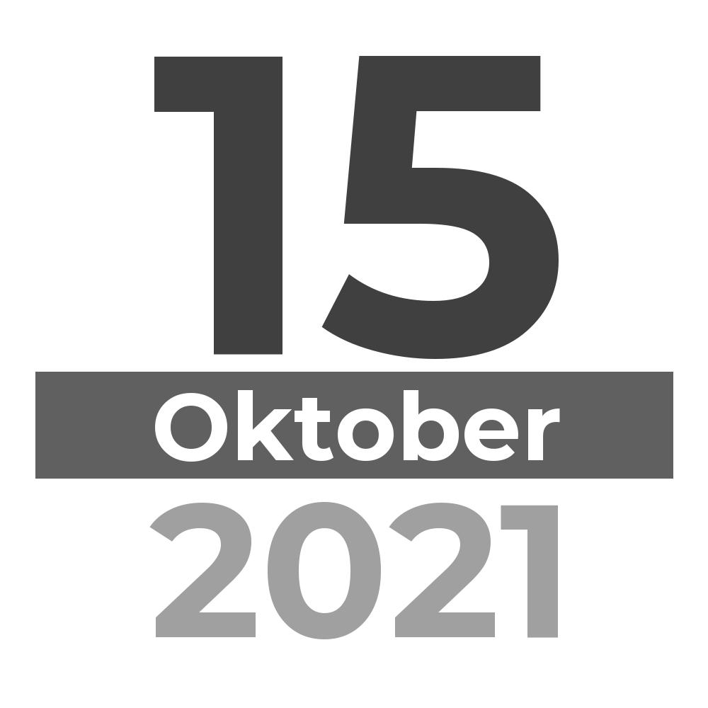 Tatort am 15.10.2021