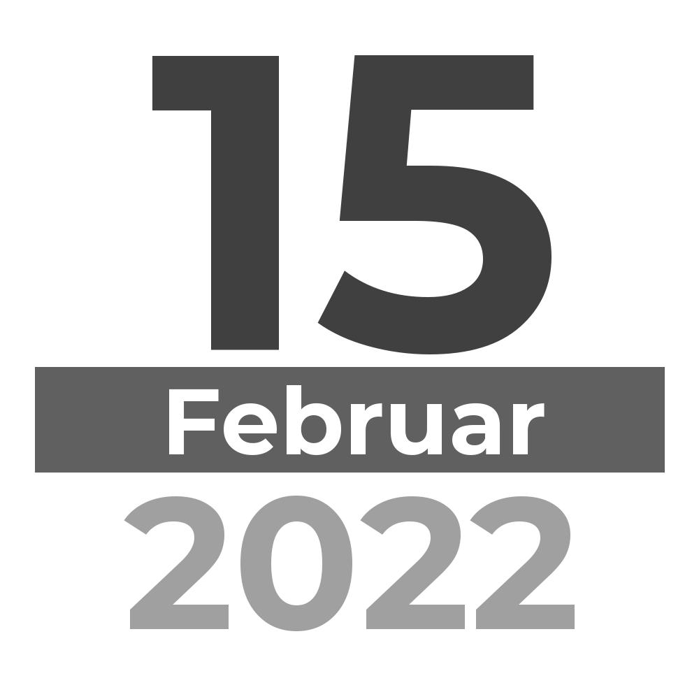Tatort am 15.02.2022