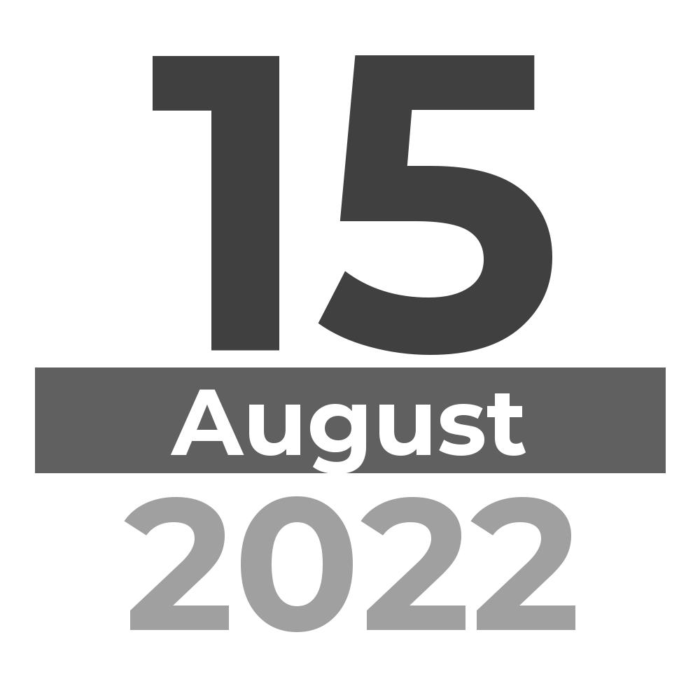 Tatort am 15.08.2022
