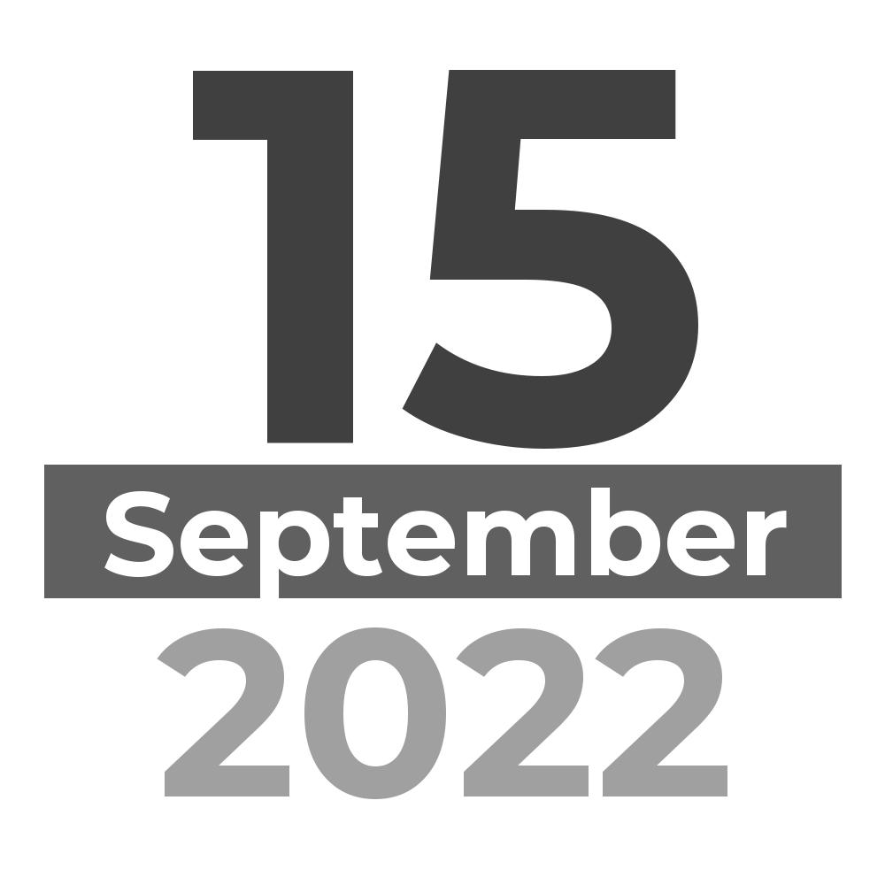 Tatort am 15.09.2022