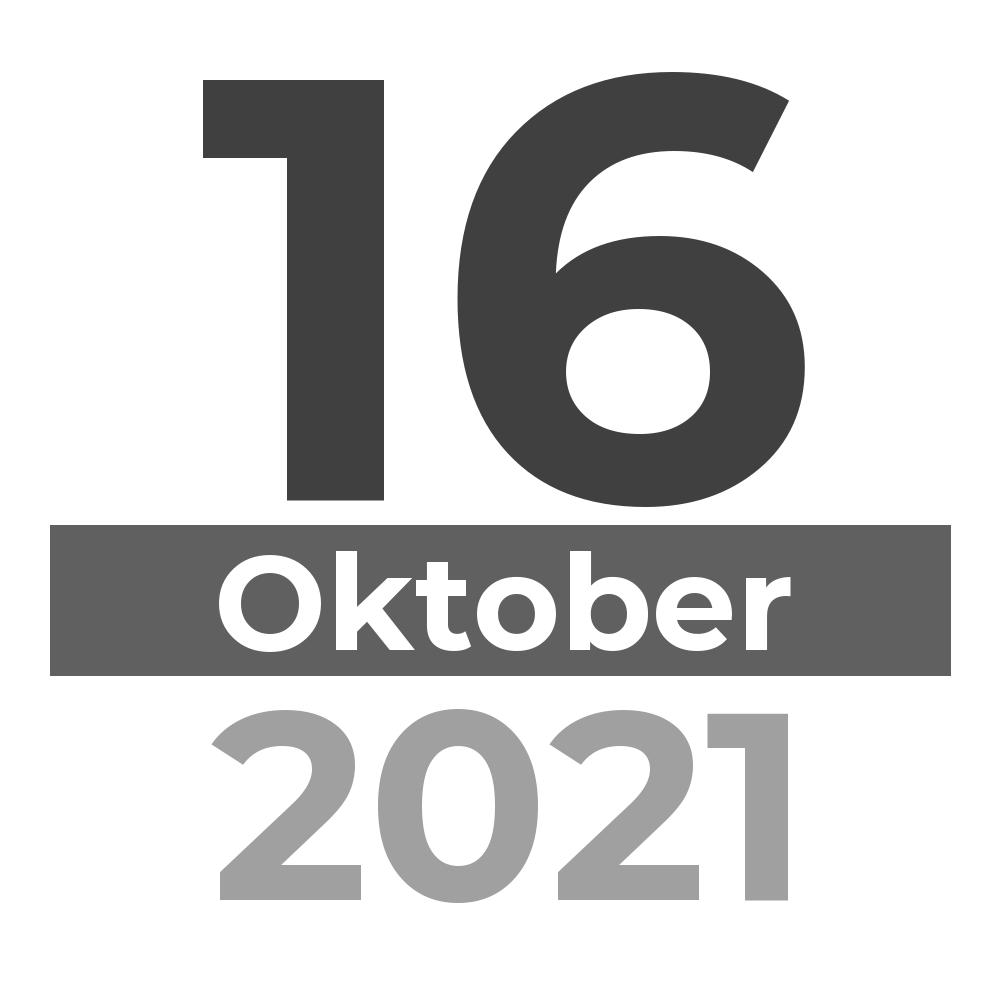 Tatort am 16.10.2021