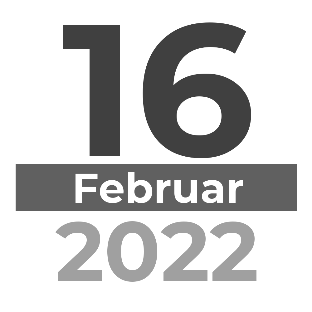 Tatort am 16.02.2022