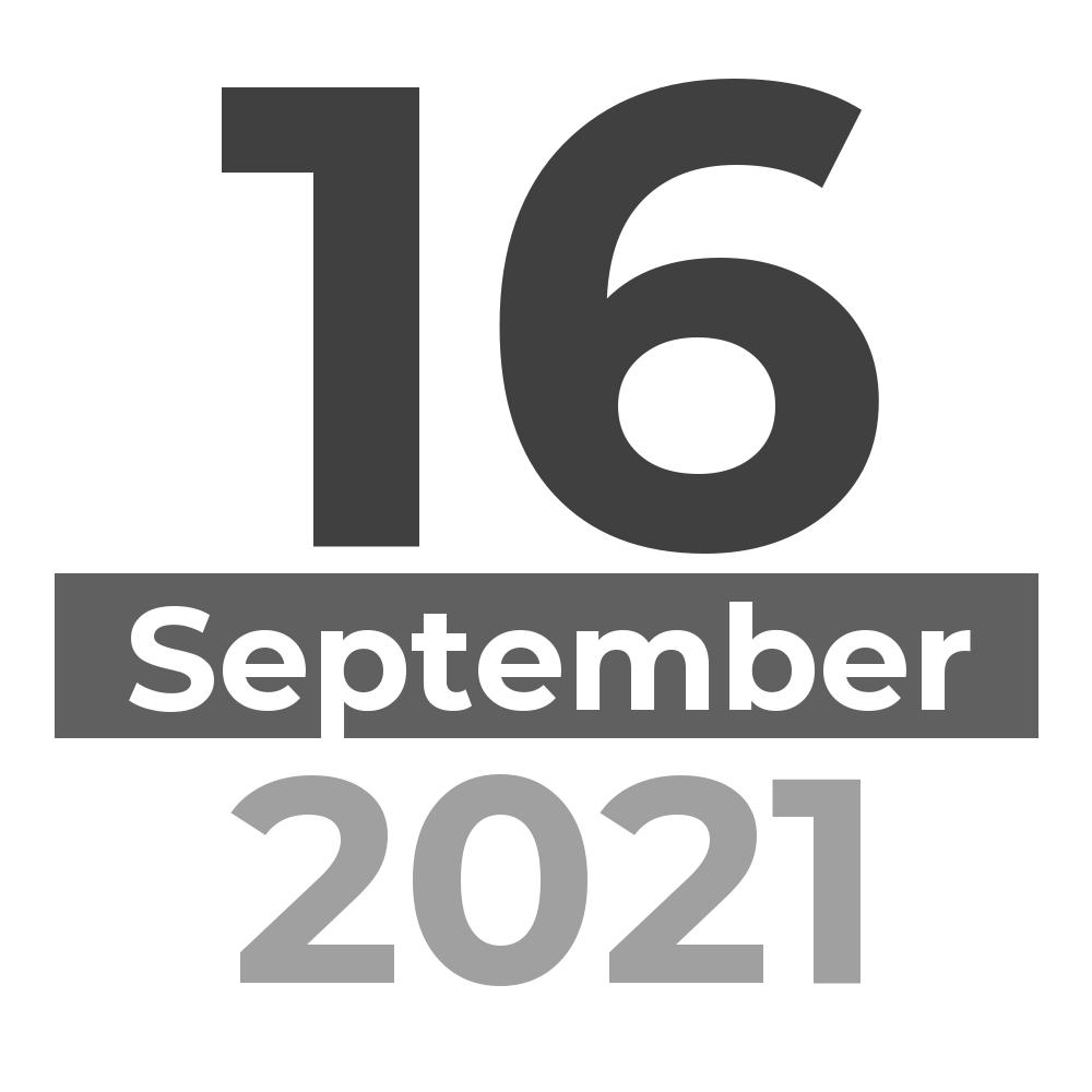 Tatort am 16.09.2021