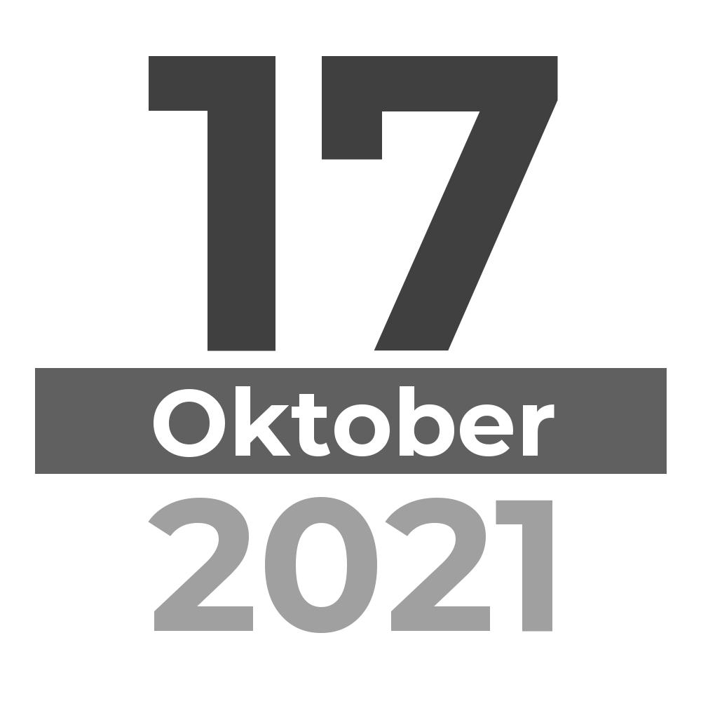 Tatort am 17.10.2021
