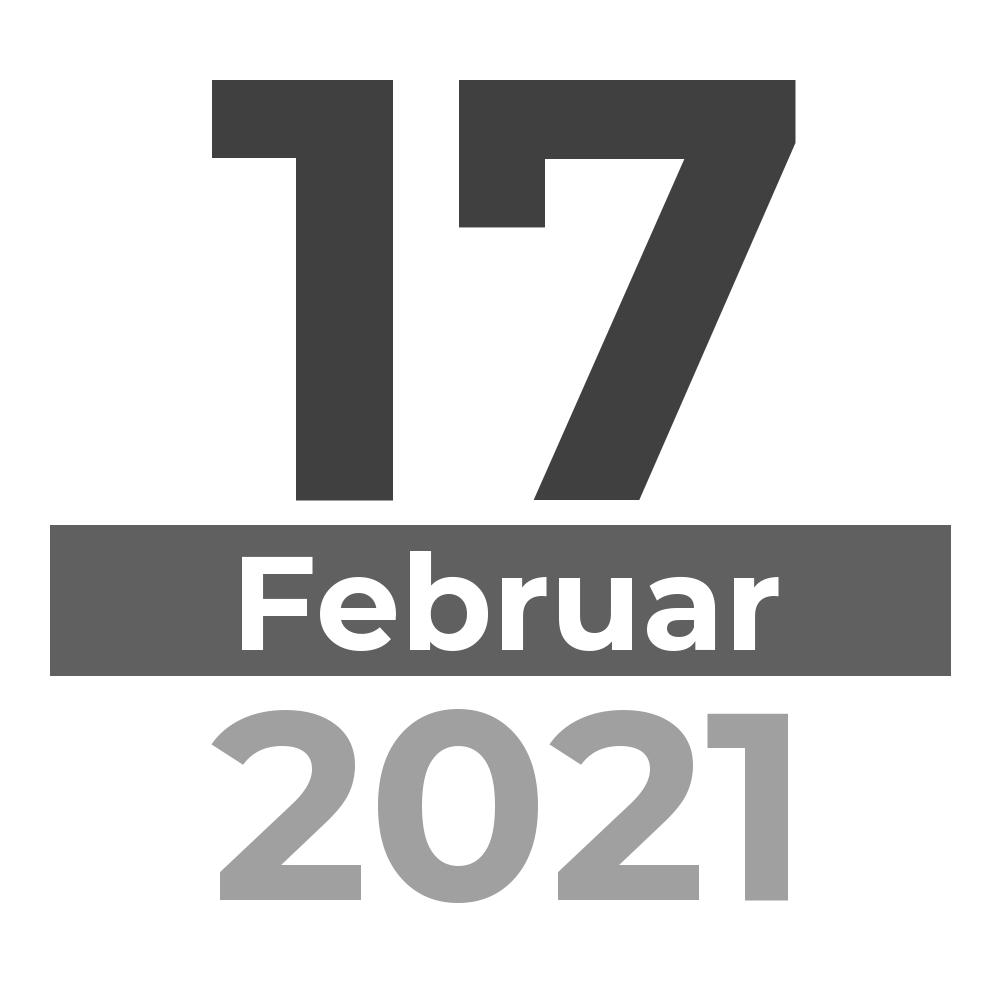 Tatort am 17.02.2021