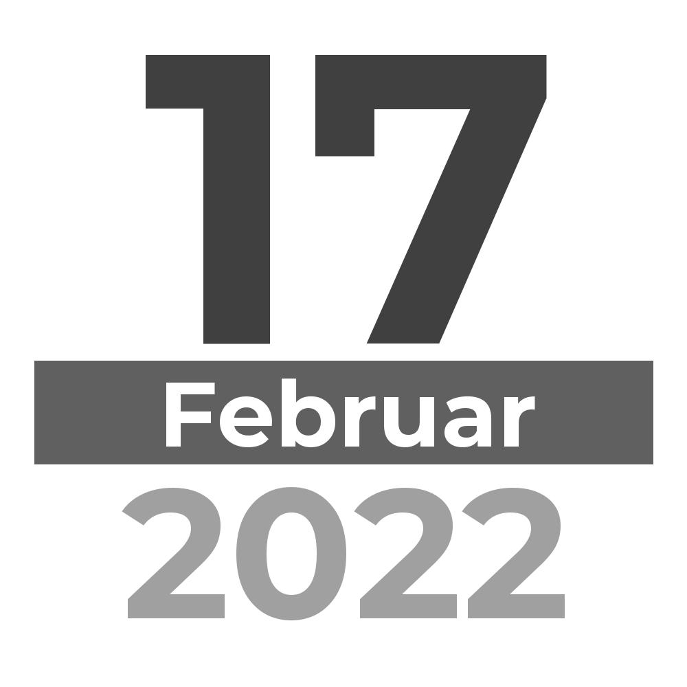 Tatort am 17.02.2022