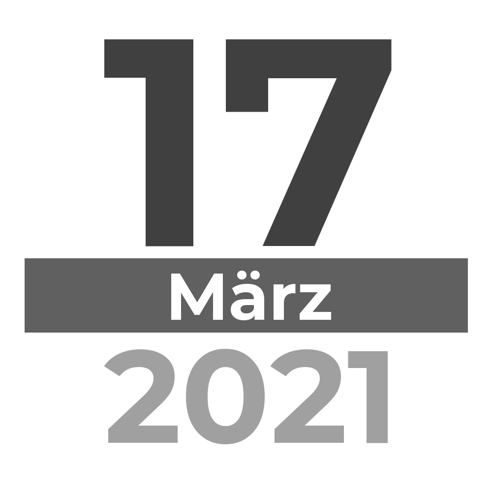 Tatort am 17.03.2021