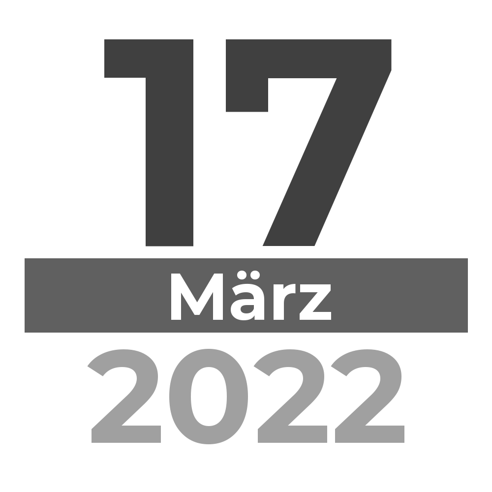 Tatort am 17.03.2022