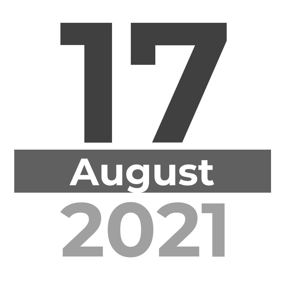 Tatort am 17.08.2021