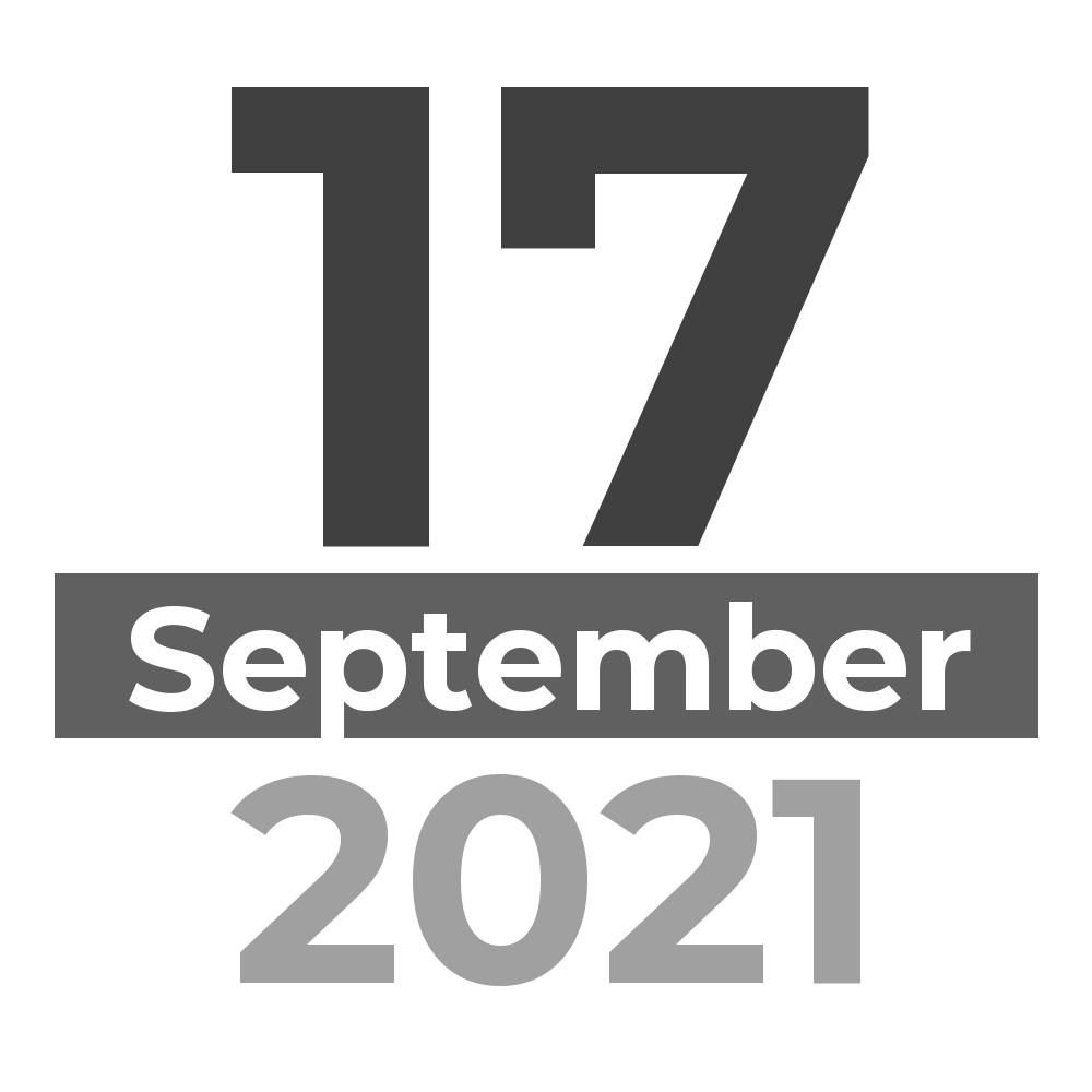 Tatort am 17.09.2021