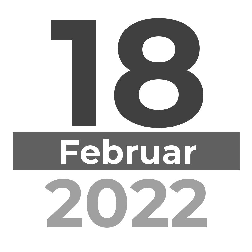 Tatort am 18.02.2022